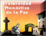 """Nuestro Instituto La web en la que estás llamando a la puerta con el cursor es la otra """"puerta"""" de nuestro monasterio. Pasa. Estás en tu casa :-)"""