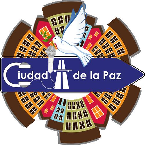 Ciudad de la Paz … vio la luz el 15 de septiembre de 1999, cuando nació el «proyecto de comunión» al que sirve Cetelmon tv: con las nuevas tecnologías asumir la tarea de los antiguos monjes.